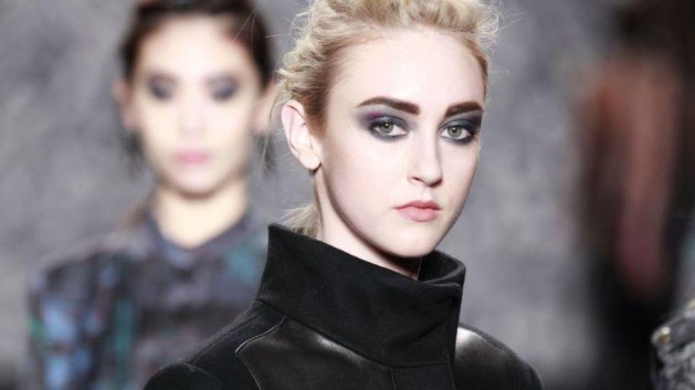fall-dramatic-makeup-2014