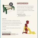 garden-bench-sex