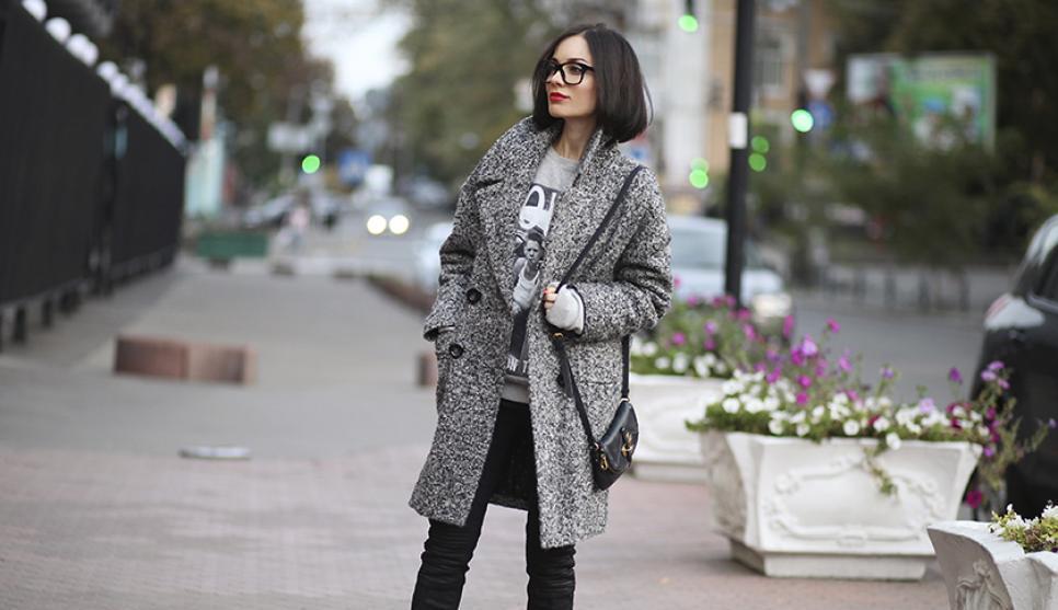 gray-coat-cover