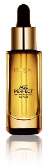 huile_extraordinaire_age_perfect_L
