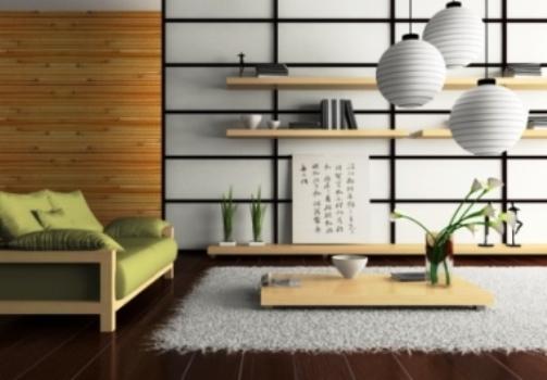 japanese_interior