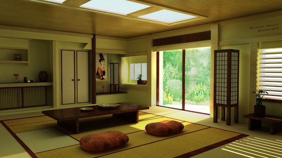 japanese_interior_cover