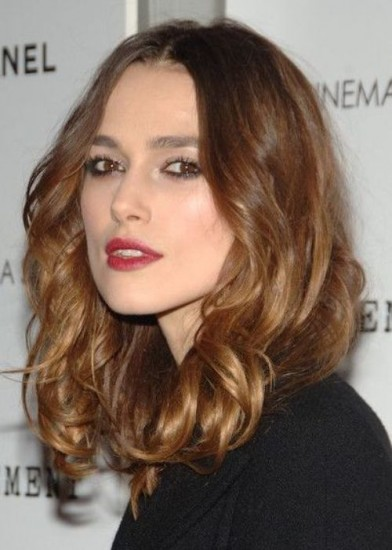 keira-knightley-curly-hair