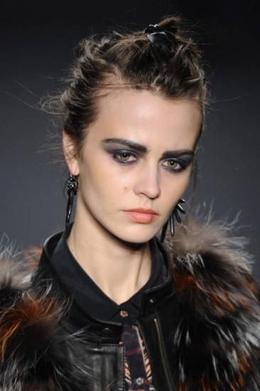nicole-miller-fall-2014-makeup1