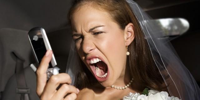 o-ANGRY-BRIDE-facebook