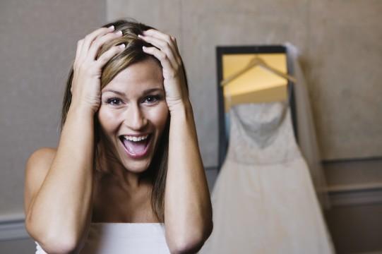 o-SHOCKED-BRIDE-facebook