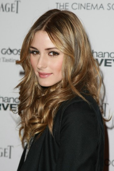 olivia-palermo-curly-hair-2