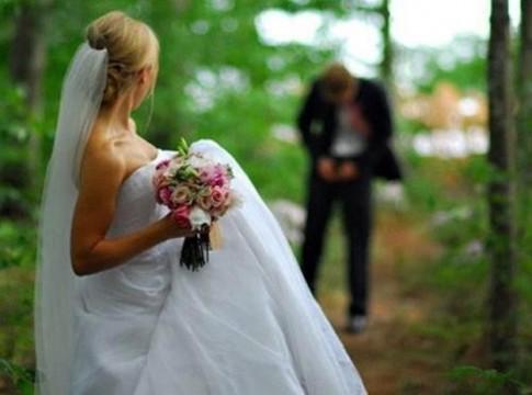 peores-reportajes-de-boda-foto-algo-embarazosa