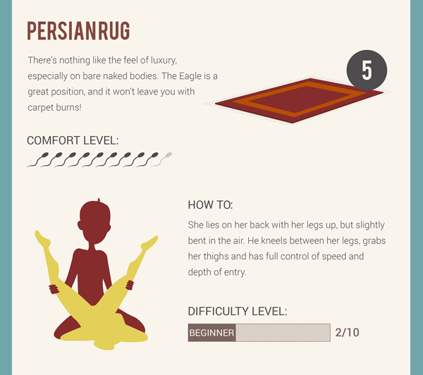 persian-rug-sex