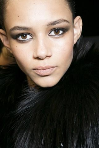 roberto-cavalli-fall-14-makeup