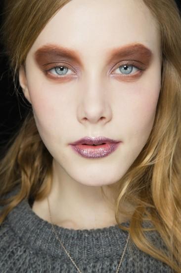 rodarte-fall-14-makeup