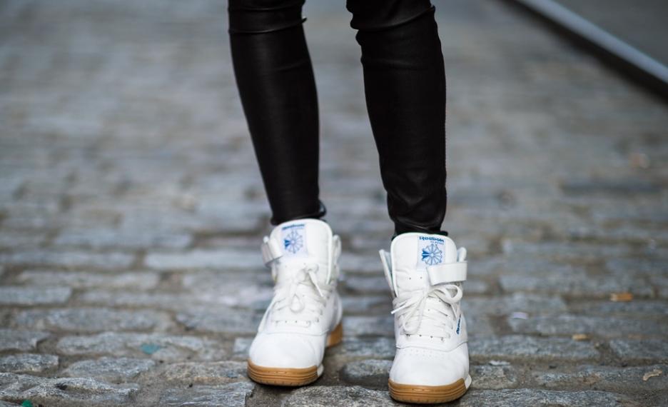 sneakers-street-style-2