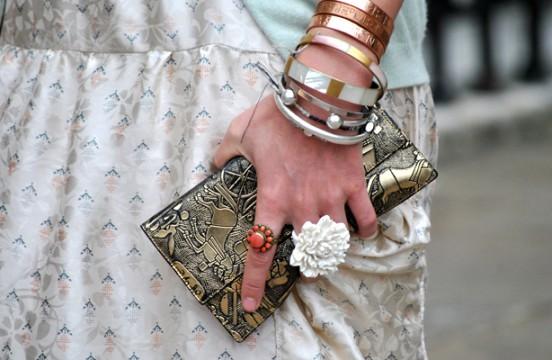stylish-accessories