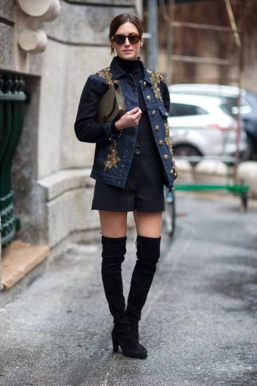 stylish-heels-2
