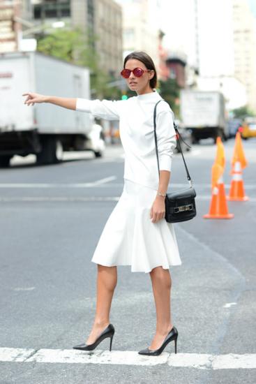 stylish-heels