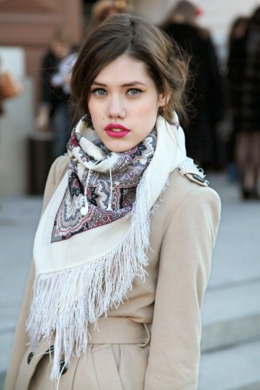 stylish-scarf