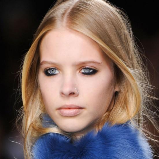 topshop-fall-14-makeup