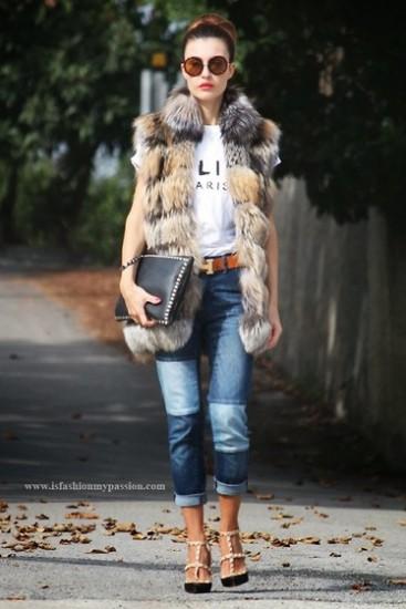 vest-casual-chic-3