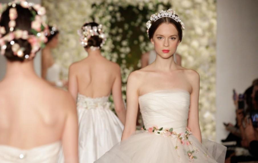wedding-dress-fall-15