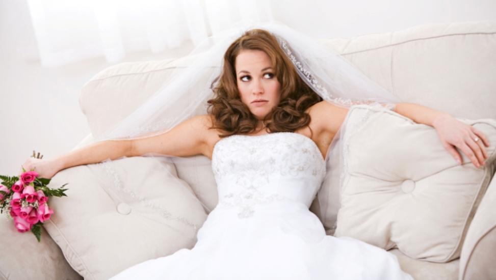 weddingwoes