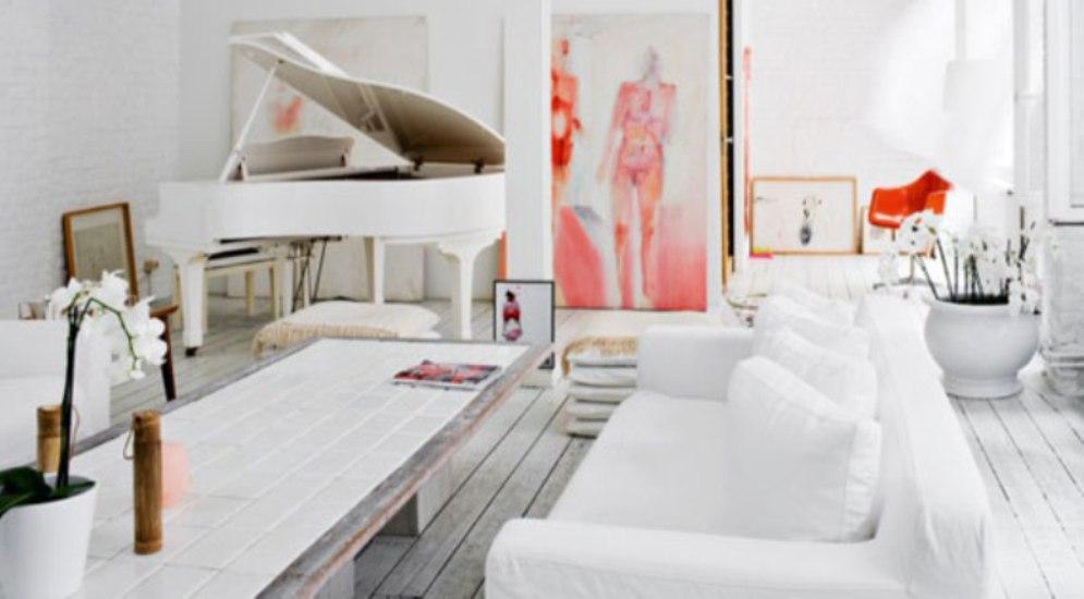 white-interior-bit-of-colour