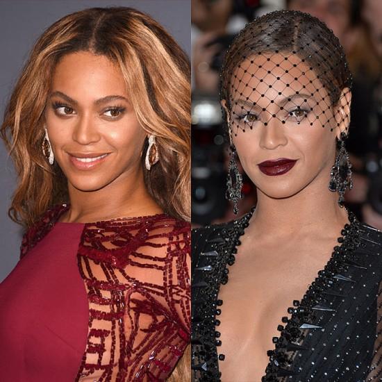 Beyoncé-dark-lips