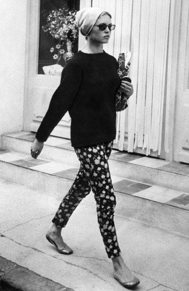 Brigitte-Bardot-ballet-flats