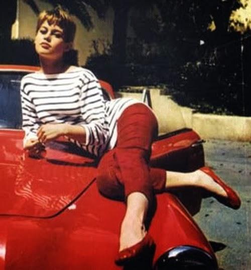 Brigitte Bardot-mariniera-2