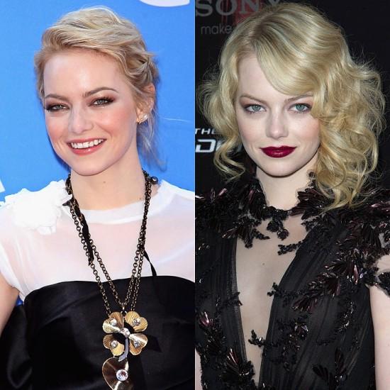 Emma-Stone-dark-lips-1
