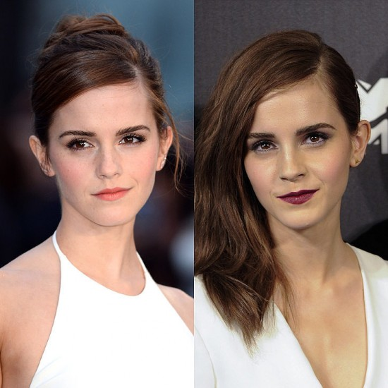 Emma-Watson-dark-lips