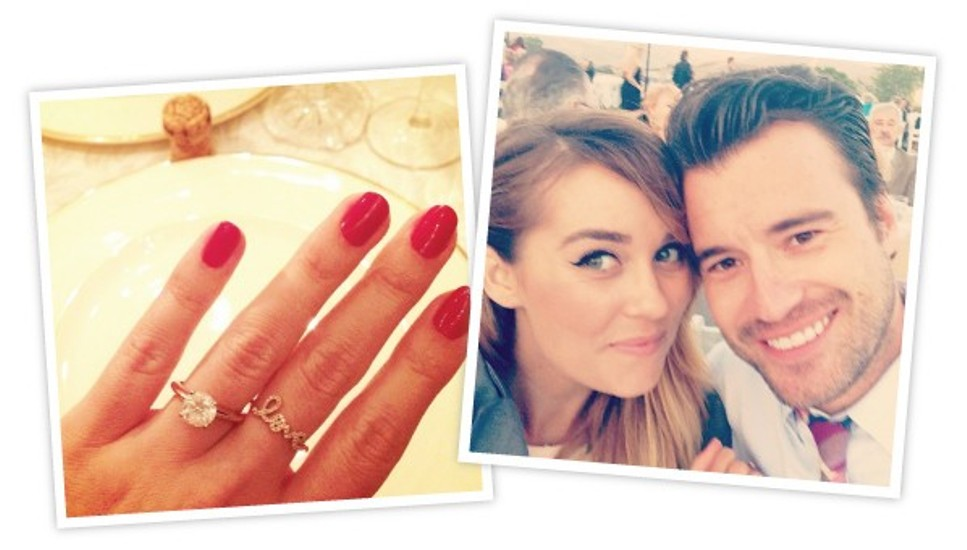Lauren-Conrad-Engaged-cover
