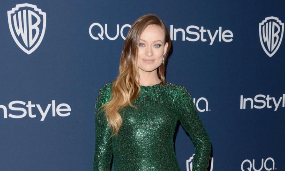 Olivia-Wilde--2014-Golden-Globes
