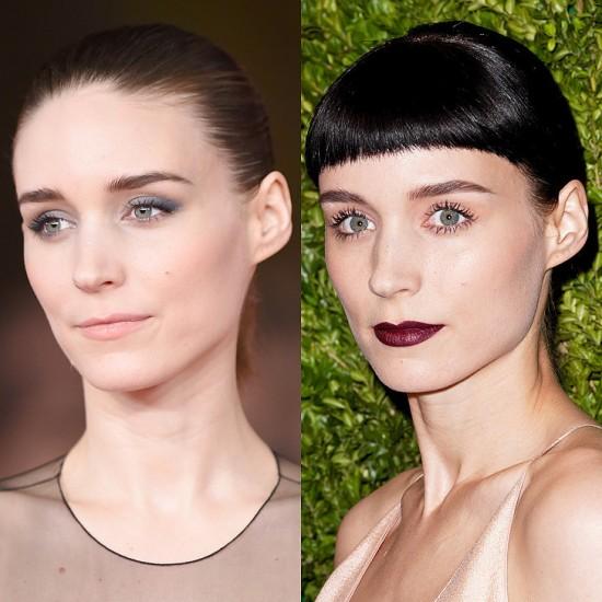 Rooney-Mara-dark-lips