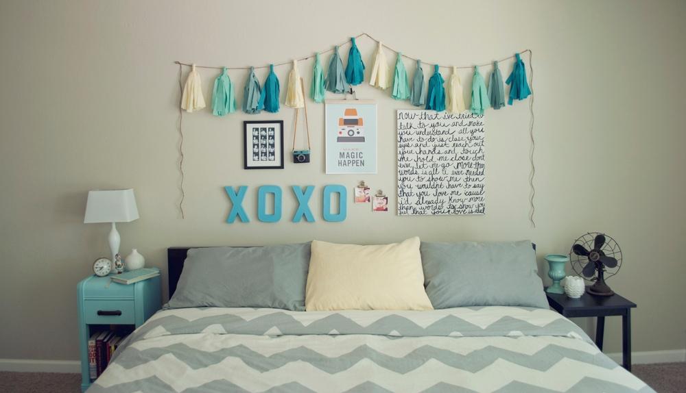 bedroom-wall-art-ideas