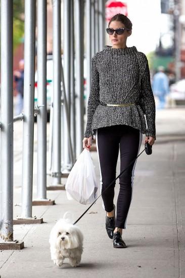 belt-sweater