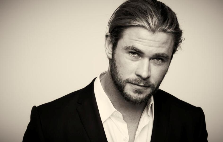 chris-hemsworth-cover
