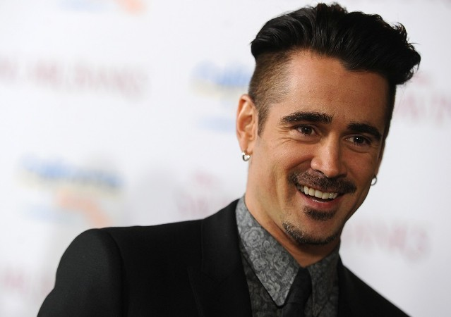 colin-farrell-saving-mr-banks-la-premiere