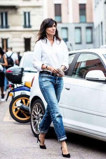 cuff-jeans