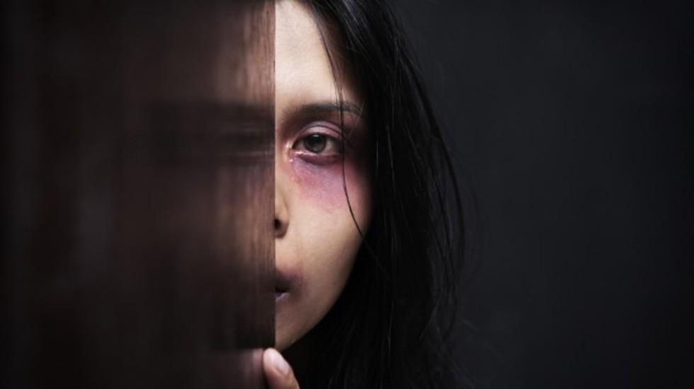 domestic-violence-women
