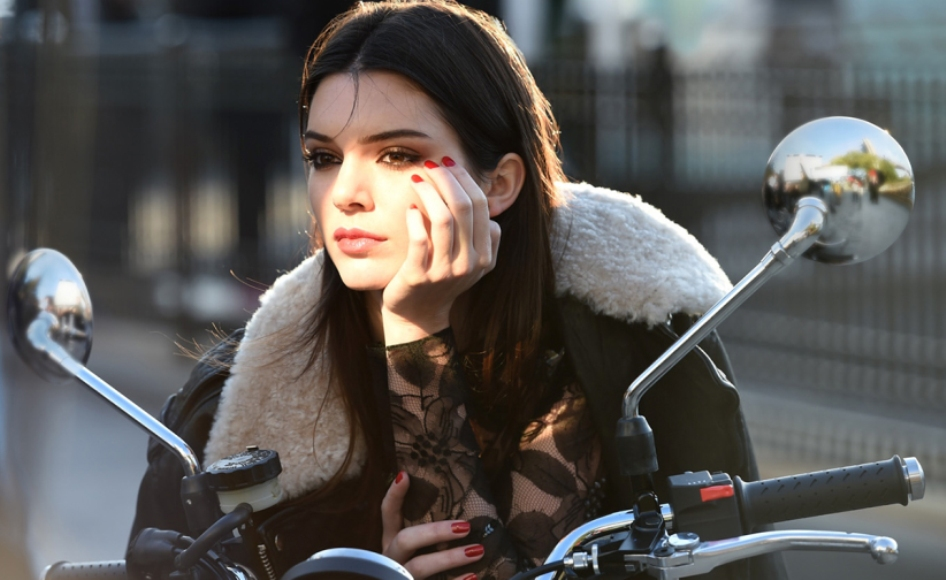 estee-lauder-signs-kendall-jenner_2