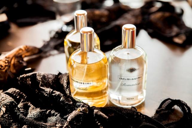 intimissimi-perfumes