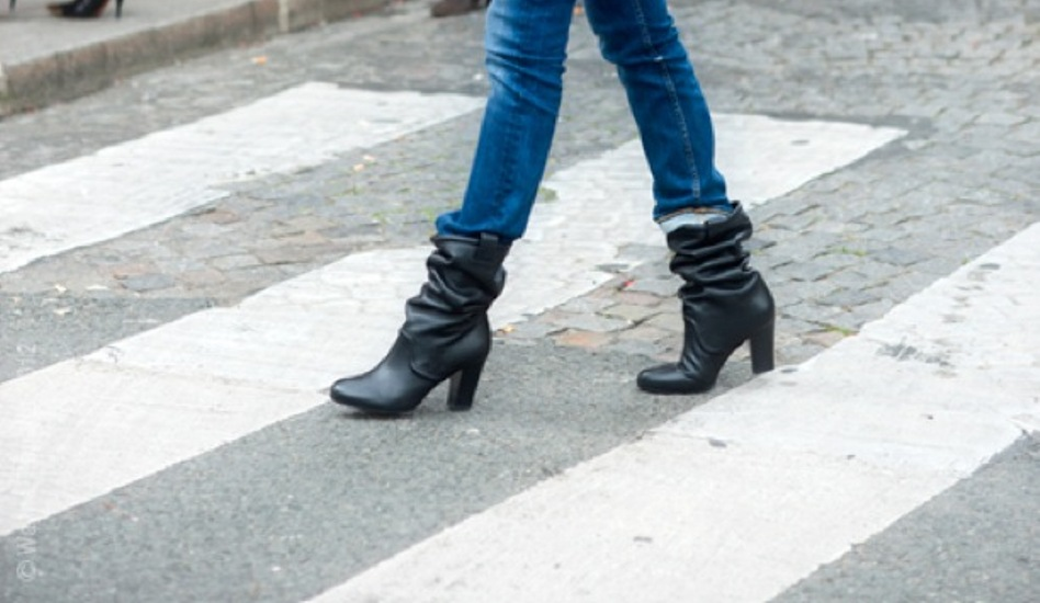 jeans-booties-cover-3