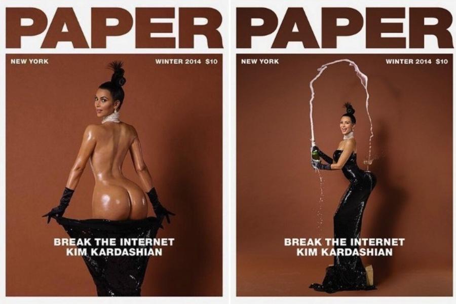 kim-kardashian-paper-magazine