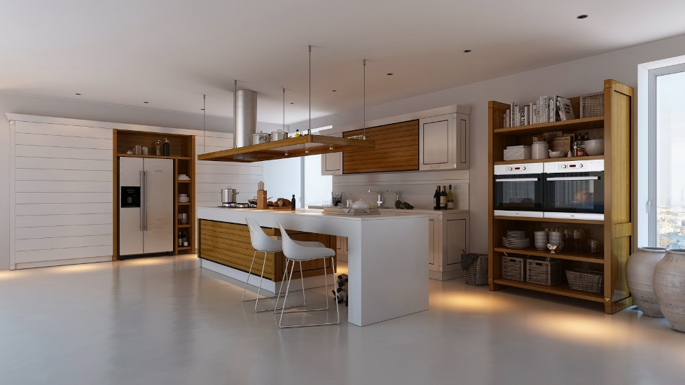 kitchen-contrast-cover-2