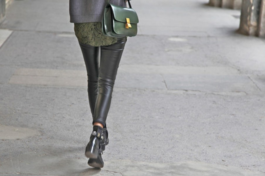 leather-pants-cover-1