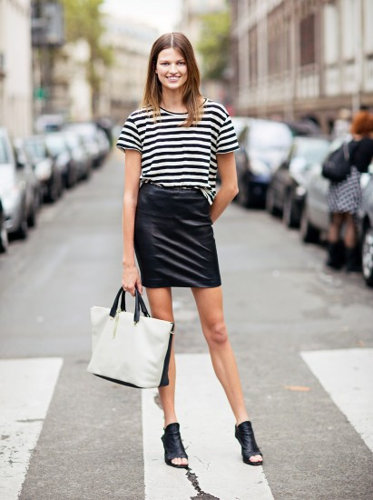 leather-skirt-look-1