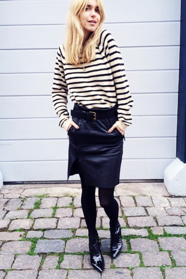 leather-skirt-look-2