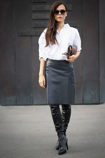 leather-skirt-look-3