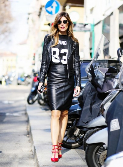 leather-skirt-look-4