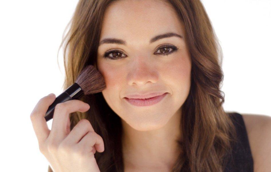 makeup-blush
